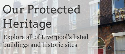 Our Protected Heritage