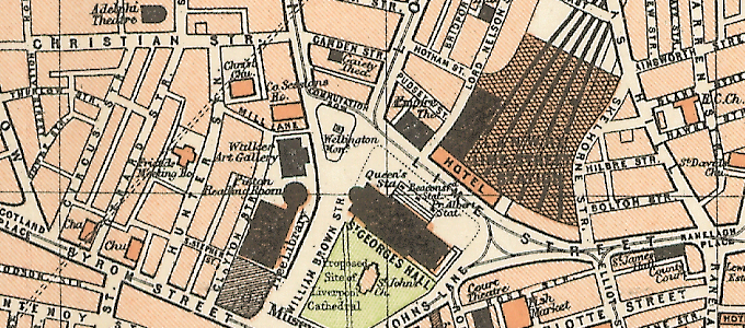 1898planliverpool