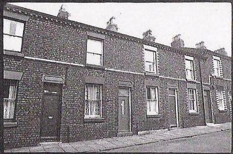 61-63 Cockerell Street, Liverpool